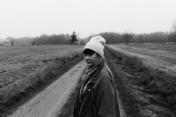 en bild från filmen ute på landet and Anders Jedenfors